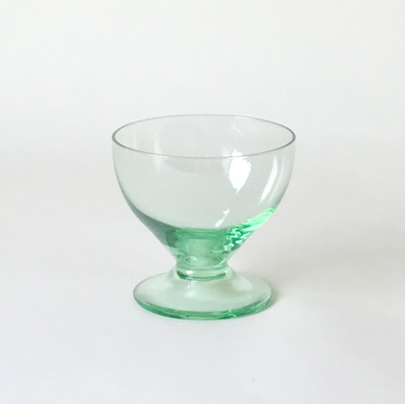 STEM GLASS