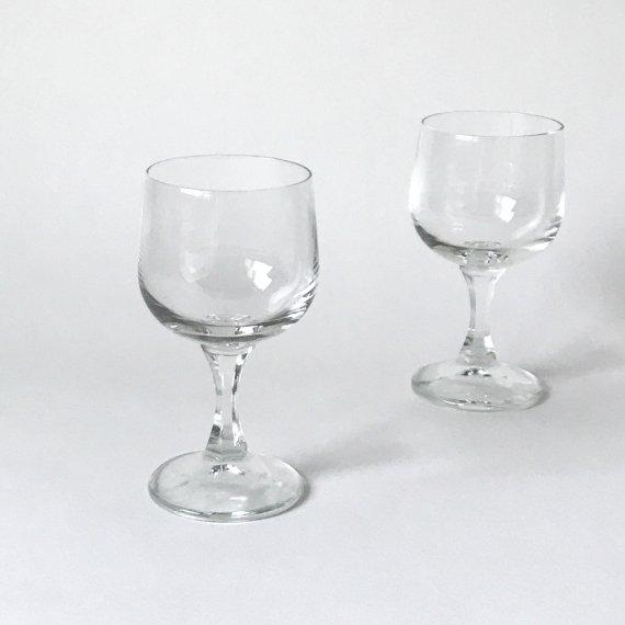 STEM GLASS