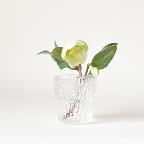 PAADAR SHOT GLASS