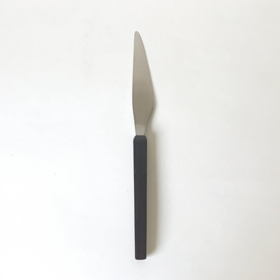 <img class='new_mark_img1' src='https://img.shop-pro.jp/img/new/icons6.gif' style='border:none;display:inline;margin:0px;padding:0px;width:auto;' />NILS JOHAN DINNER KNIFE