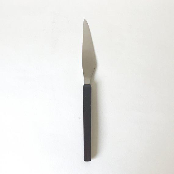 NILS JOHAN DINNER KNIFE
