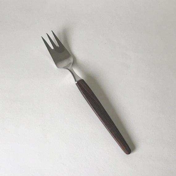 LUND TOFTE DINNER FOLK