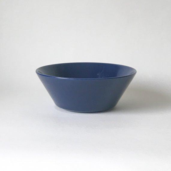 TEEMA BOWL | blue