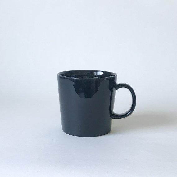 TEEMA MUG | black<img class='new_mark_img2' src='https://img.shop-pro.jp/img/new/icons6.gif' style='border:none;display:inline;margin:0px;padding:0px;width:auto;' />