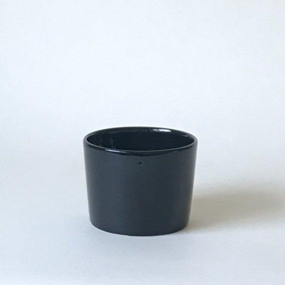 TEEMA CUP | black