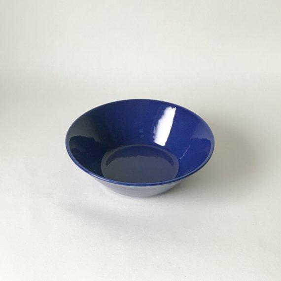 KILTA BOWL | blue