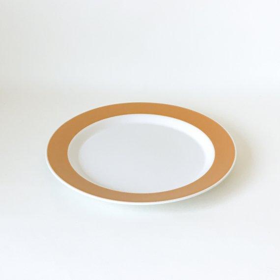 APRIKOOSI DINNER PLATE