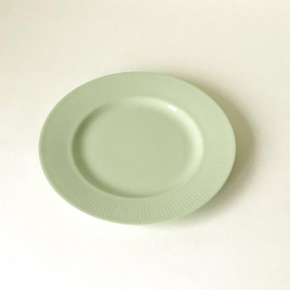 SOINTU PLATE | m.green