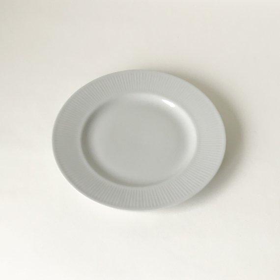 SOINTU PLATE | gray