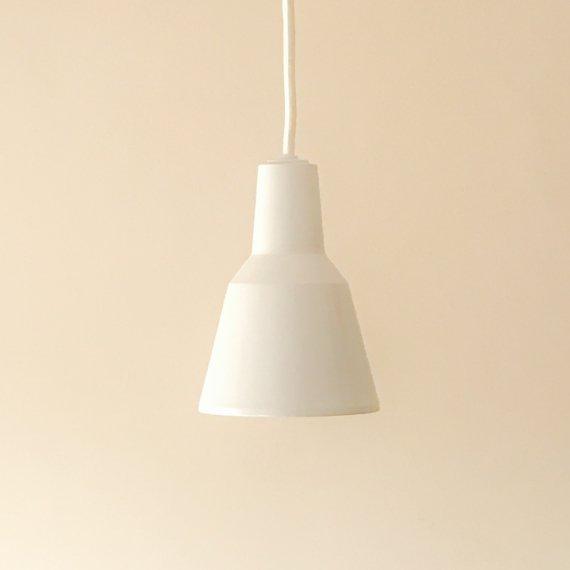 SEALING LAMP   white