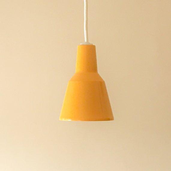 SEALING LAMP   yellow