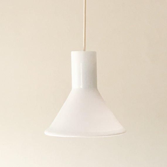 HOLMGAARD SEALING LAMP