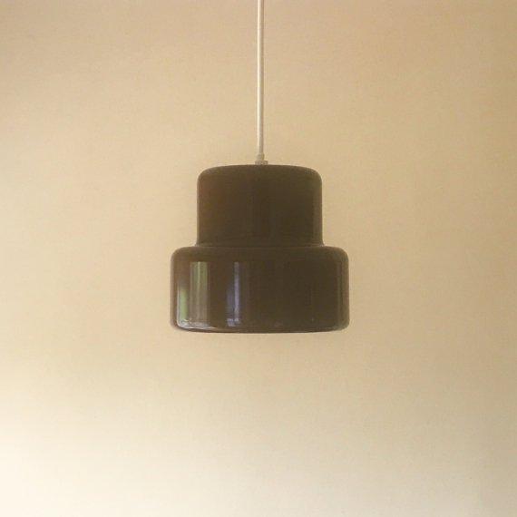 POKER pendant light