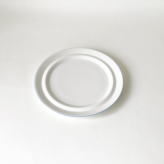 ARABIA COOL PLATE 17.5 cm