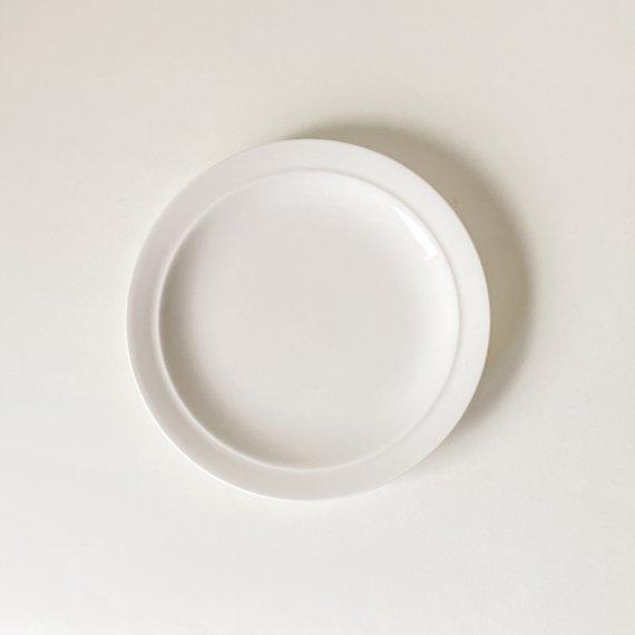 HARLEKIN PLATE 17 cm