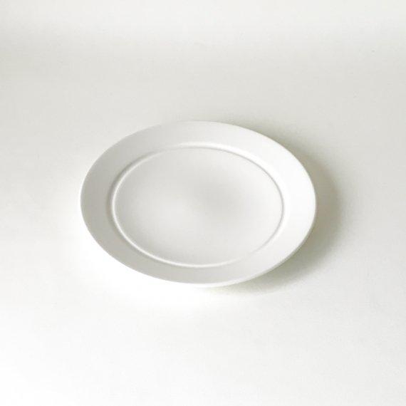 SAVOIE PLATE 17 cm