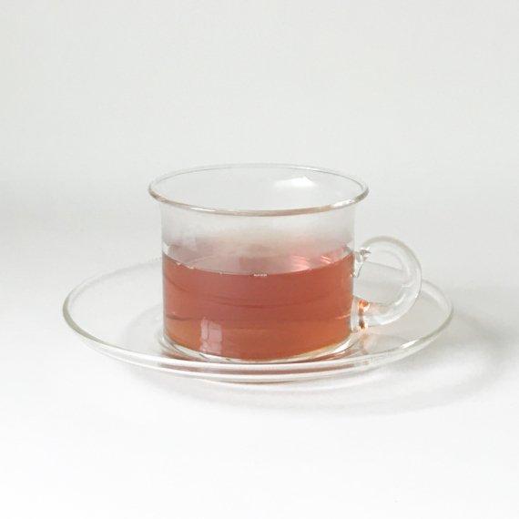 BODA NOVA Cup & Saucer