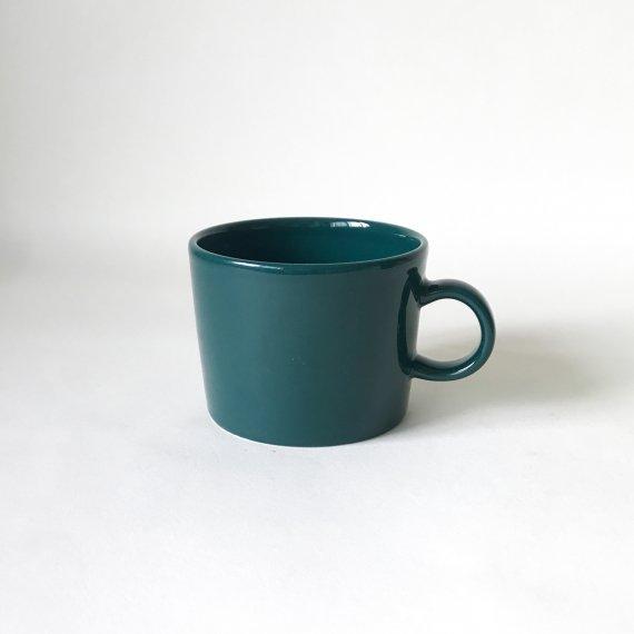 TEEMA CUP-L | green