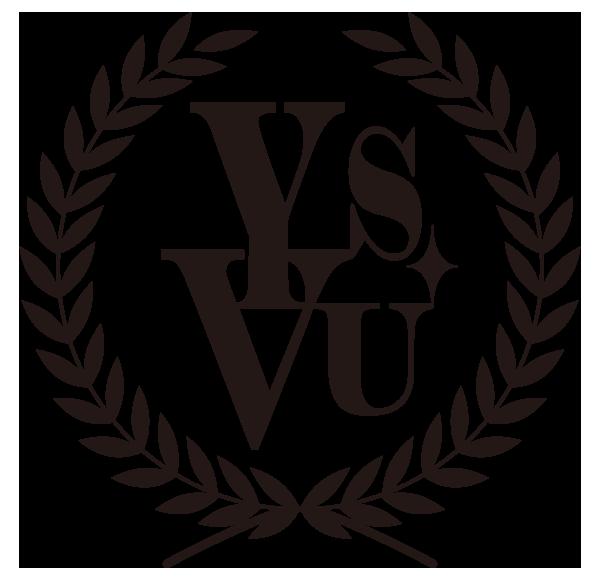 yasuplus