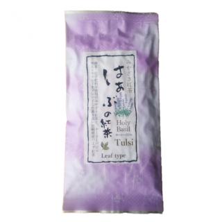 ハーブ紅茶【リーフ】45g