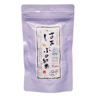 ハーブ紅茶【ティーバッグ】3g×15p