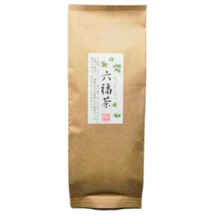 六福茶【番茶/野草ブレンド】100g