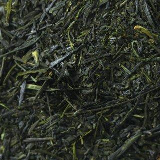 深蒸し茶(深蒸し一番・深むし茶)