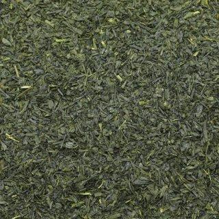 芽茶(芽茶金盃・朝霧)