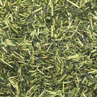 くき茶(糸クキ特上・茎のしづく・しらおれ・別撰・茶ばしら・抹茶入くき茶)