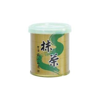 京都宇治抹茶(葉室の昔・神尾の白・苔の白・四方の薫)