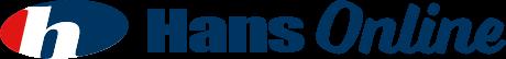 ハンズトレーディングオンライン
