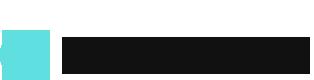 光酒造 株式会社【福岡県】公式ホームページ