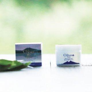 《QuidQuidオープン記念価格》クリハスピュア最高級オールインワンスキンケアジェルクリーム(50g)<br>