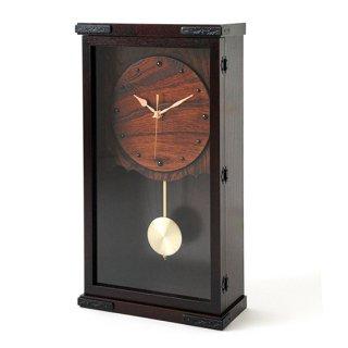 倭(やまと)<振り子時計>