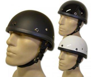 【JACKSUN'S】ヘルメット:EAGLE