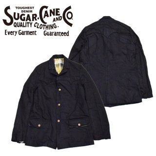【SUGAR CANE/シュガーケーン】SC14745 MFSC《TRUCKSTOP》