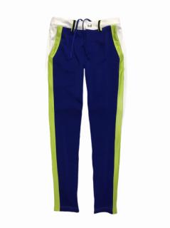 Slender Duality Pants / women 2-105-2012