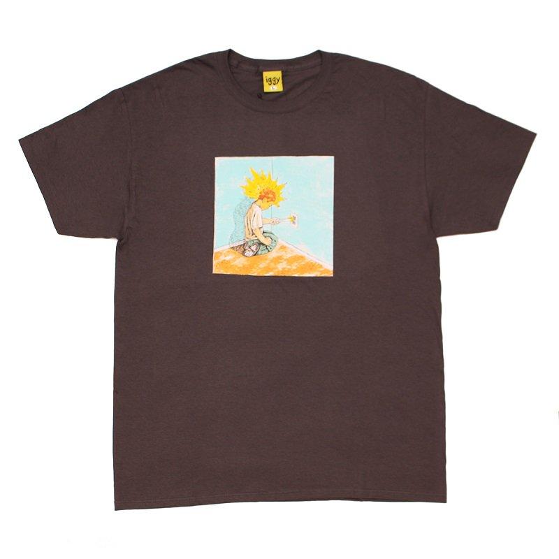 Electrified T Shirt