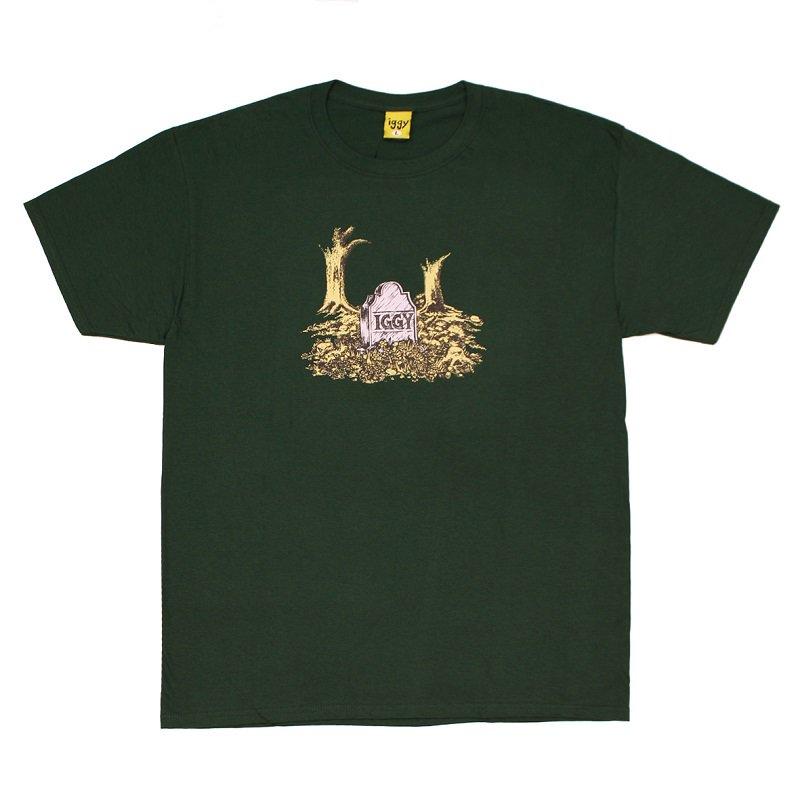 Funeral T Shirt