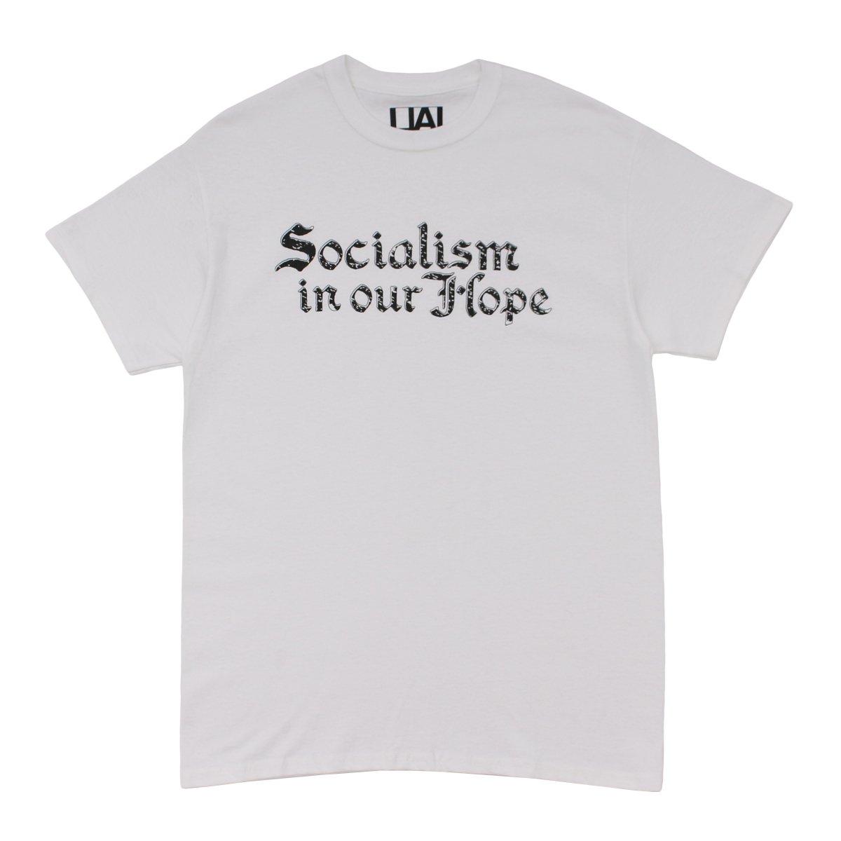 Social Hope T-shirt