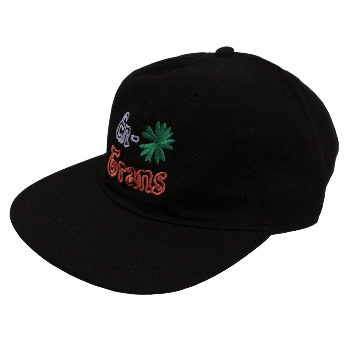En-Trans CAP