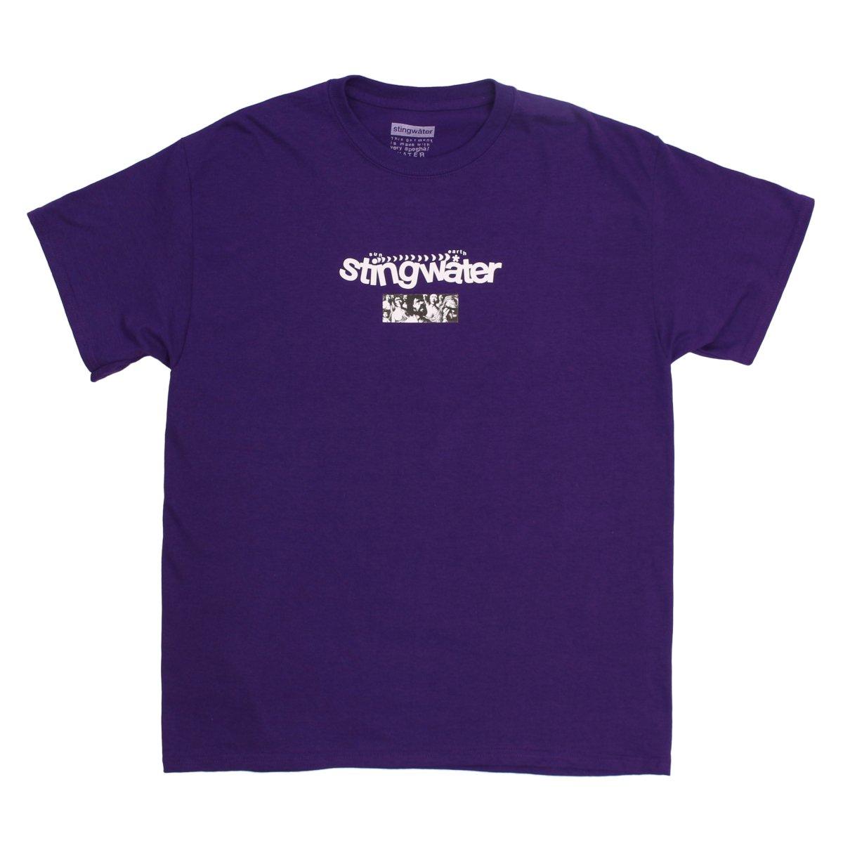 Diagram T Shirt