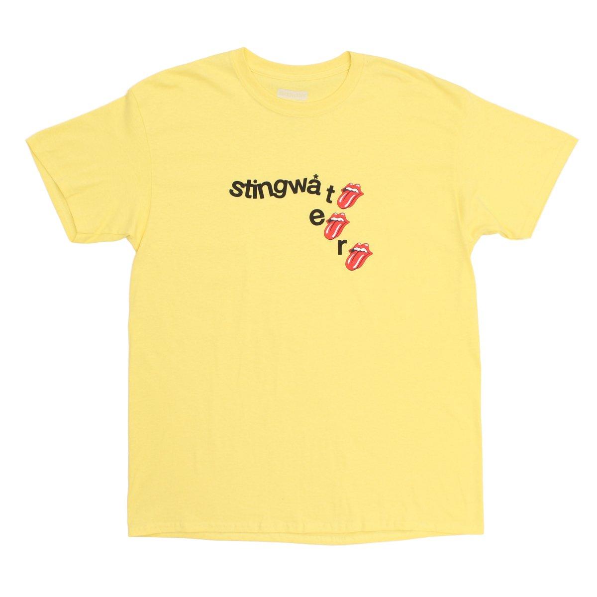 Microdose T Shirt