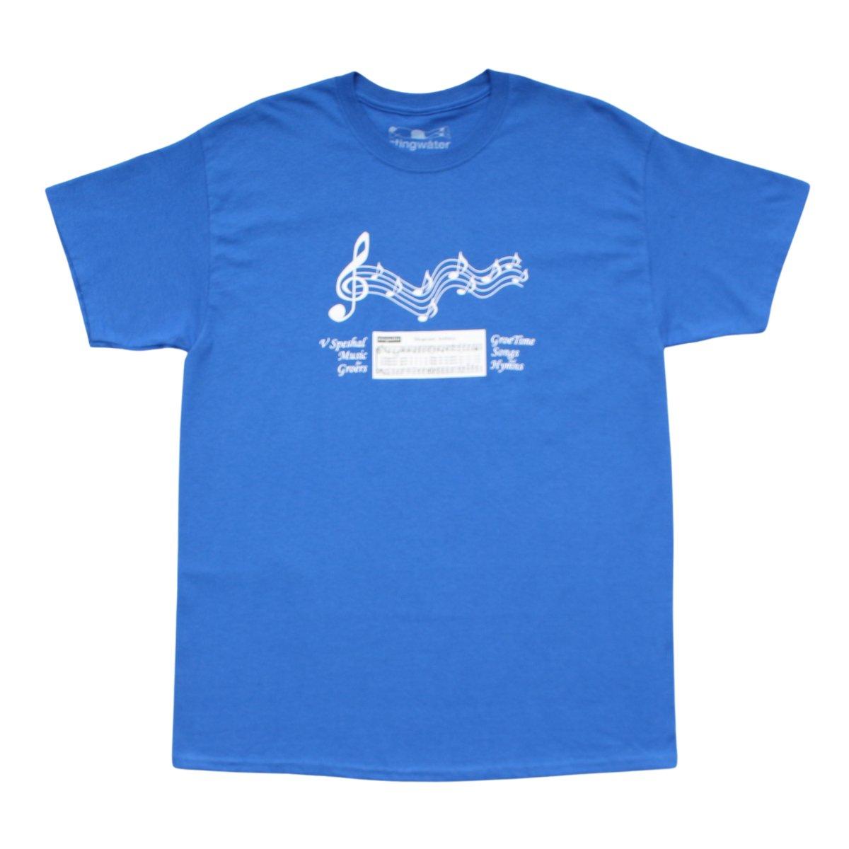 Stingwater Anthem T Shirt