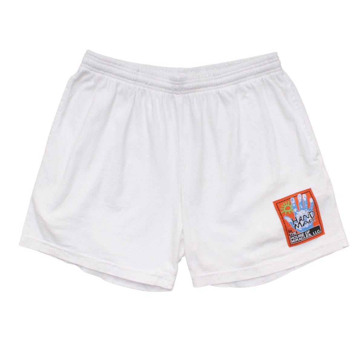 The Studio Shorts