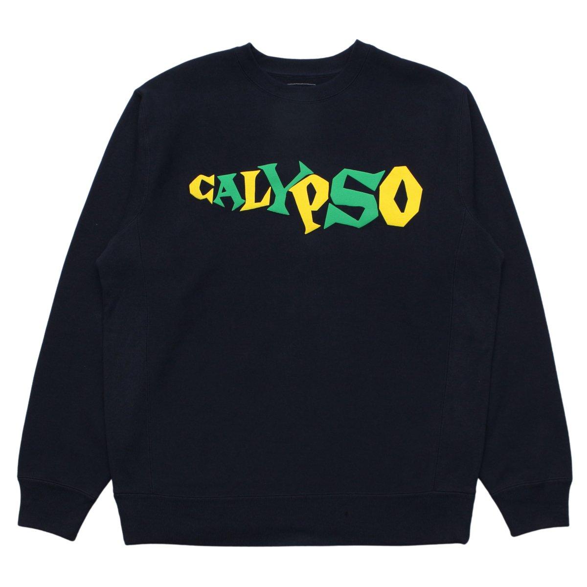 CALYPSO CREW