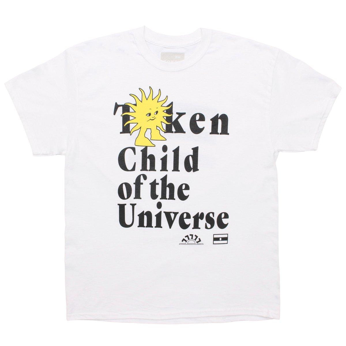 Universe Tee