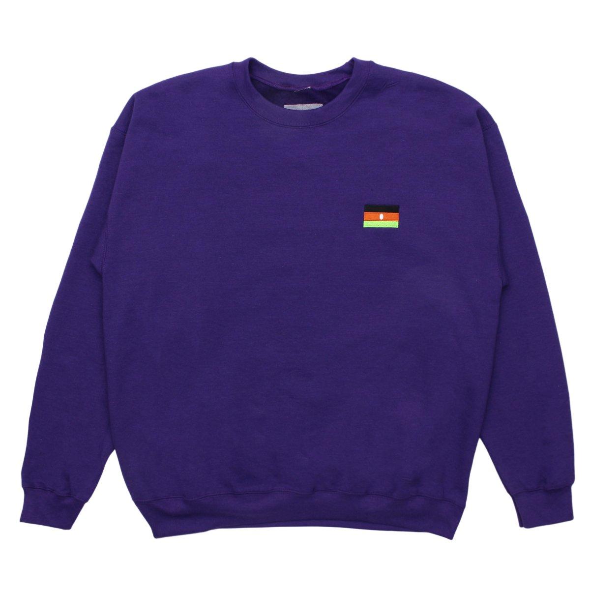 Slash Sweatshirt