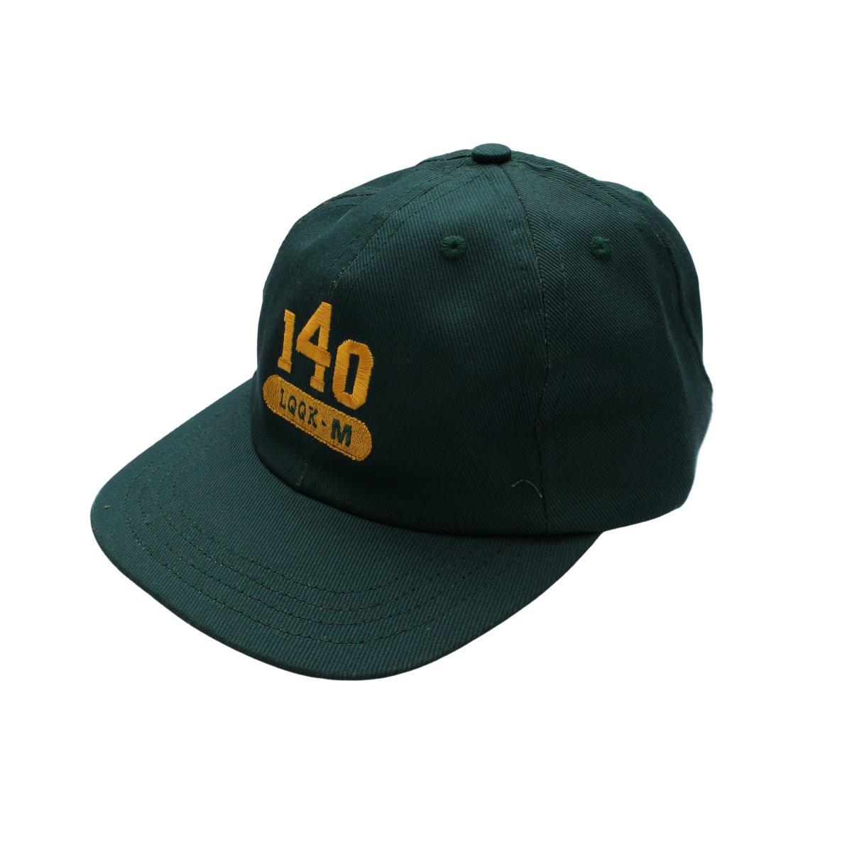140 HAT