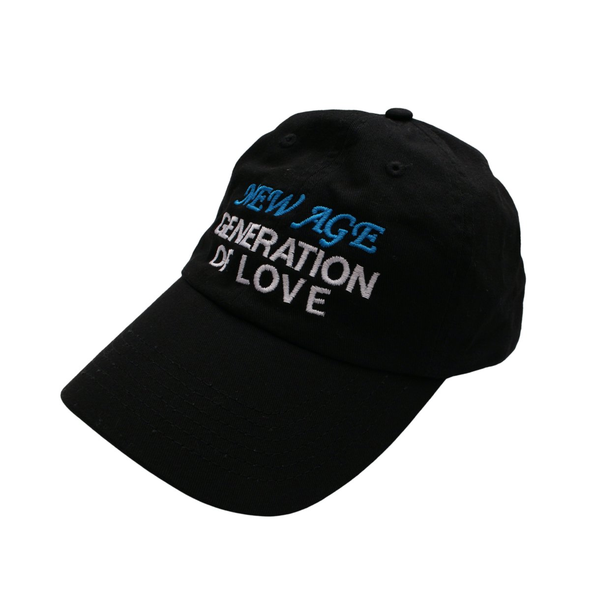 NEW AGE HAT